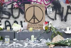 Paris terror attacks updates: Coordinated assaults were ...