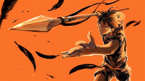 Find the best haikyuu wallpaper on wallpapertag. Haikyuu wallpaper ·① Download free cool High Resolution ...