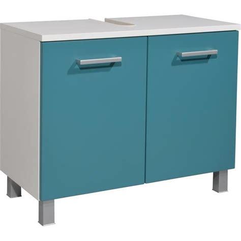 meuble angle cuisine castorama meuble d angle salle de bain castorama wasuk