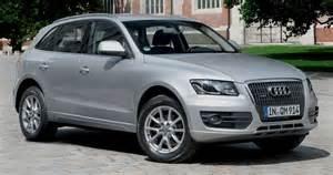 Loa Audi Occasion : loa audi q5 audi q5 2 0 tdi 190 s tronic 7 quattro s line argent loa q5 2 0 tdi 163 qtt s ~ Maxctalentgroup.com Avis de Voitures