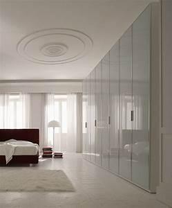 Einrichtung Begehbarer Kleiderschrank : 176 besten begehbarer kleiderschrank walk in closet bilder auf pinterest begehbarer ~ Sanjose-hotels-ca.com Haus und Dekorationen