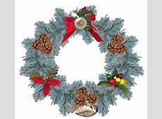 Weihnachtsbilder Adventskranz Seite 3