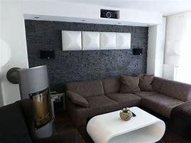 Images For Wohnzimmer Ideen Beamer Desktophddesignwalldga - Beamer wohnzimmer