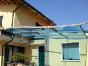 sanatoria veranda abusiva tetti sottotetti mansarde e parti inerenti in condominio