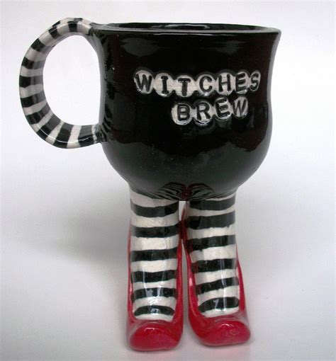 Wizard Of Oz Leg L Walgreens by 25 Best Ideas About Wizard Of Oz Witch On