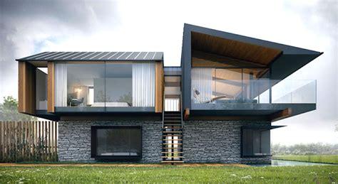 Architecture Design Your Own Home by 191 Qu 233 Necesitas Para Construir Tu Propia Casa Tu Casa Bonita
