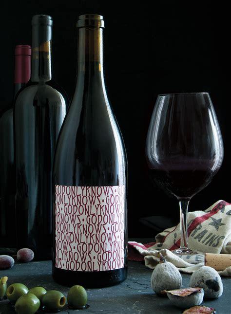 washington wines  seattle met