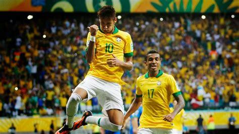sports players neymar jr hd wallpapers