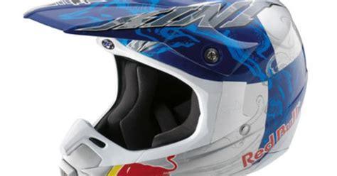 Red Bull Motocross Jersey For Cheap