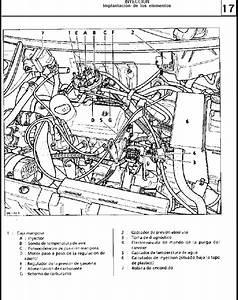 Manual De Taller Renault Twingo 1992