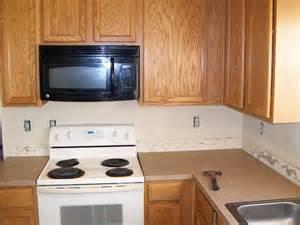 kitchen counter backsplash home interior perfly kitchen cabinets
