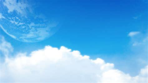 sky dreams wallpapers hd wallpapers id