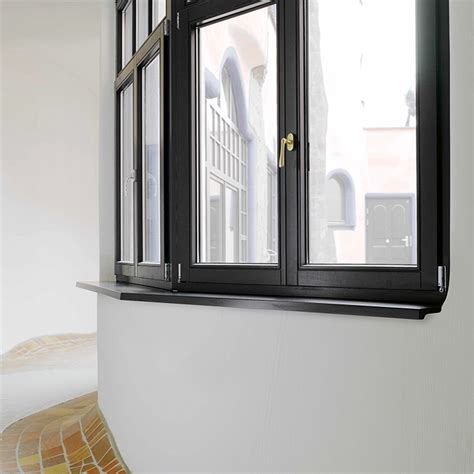 Interior Window Sill by Interior Window Sills Windows24