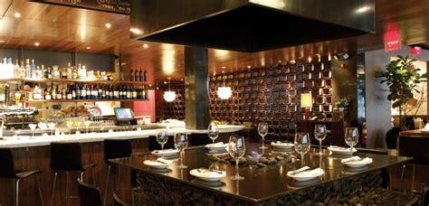 haven barcelona wine bar