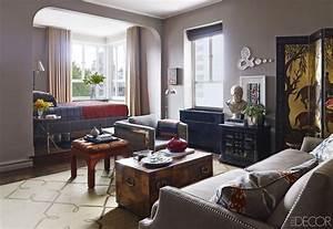 new york city studio apartment tour masculine studio With small new york apartments decorating