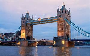 tower bridge of london hq full hd wallpapers free download ...