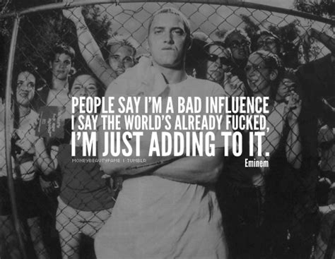 Eminem Song Lyrics Quotes Tumblr