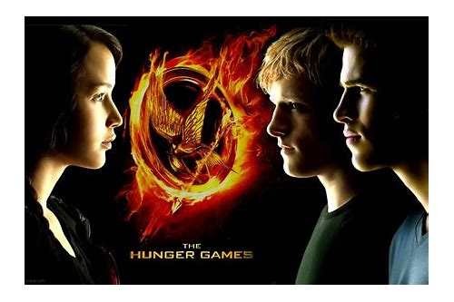 download film the hunger games 3