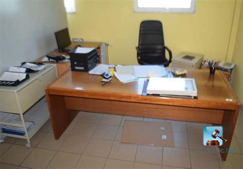 mobilier de bureau 224 vendre sur clicpublic be