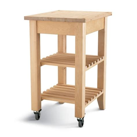 Butcher Block Table Ikea  Best Home Decoration World Class