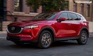 2020 Mazda X30 by モテる車ランキング 女子が思う 彼氏に乗って欲しい車 が意外に普通