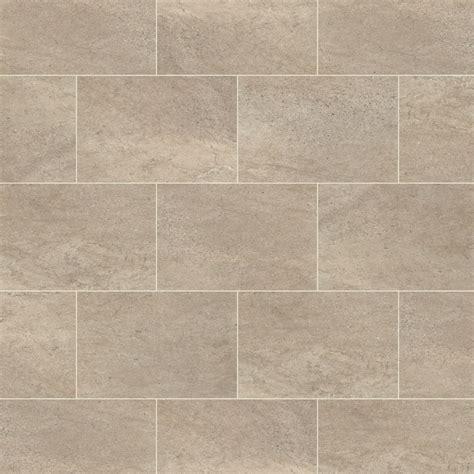 linoleum flooring portland karndean knight tile portland stone st13 vinyl flooring