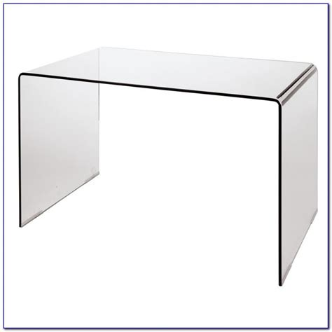 clear plastic table protector clear plastic desk protector desk protector desk