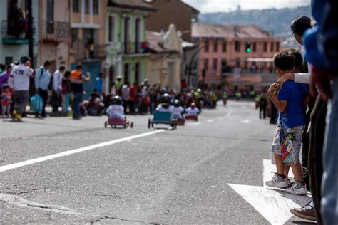 Read more juegos tradionalesde quito : Juegos Tradicionales De Quito Coches De Madera - Occidental Horno Diametro Carrera De Madera ...