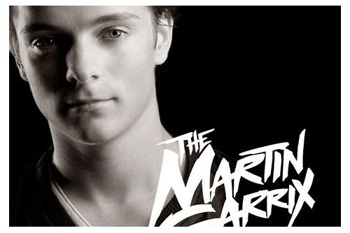 martin garrix animals song download free mp3