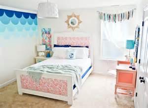 Diy Blue Room Decor by Diy Infused S Room Project Nursery