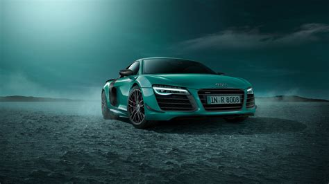 Free Hd Audi R8 New Model Widescreen Wallpapers Download