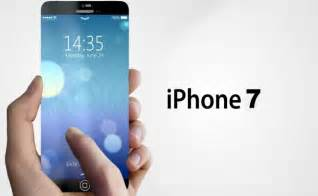 iphone 7 launch date apple iphone 7 release date australia 2016 expected price
