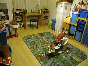 Ordnung Im Kinderzimmer : ordnung im kinderzimmer und wenn es nur kurz ist ~ Lizthompson.info Haus und Dekorationen