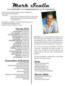 professional resume writers in mumbai professional cv maker in mumbai
