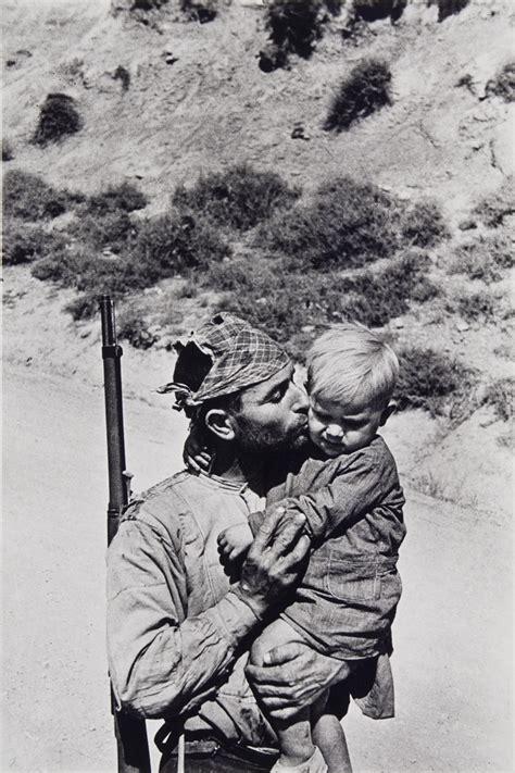 republican army soldier   spanish civil war