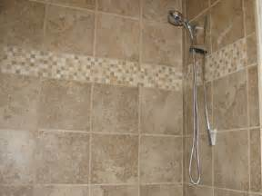 bathroom border ideas tips to help you tile a bathroom floor homes design