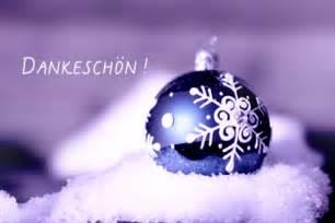 sprüche für eltern danke danke gedichte weihnachten neujahr