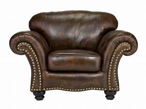 Sessel Chesterfield : chesterfield sessel bolton sessel von massivum ~ Pilothousefishingboats.com Haus und Dekorationen