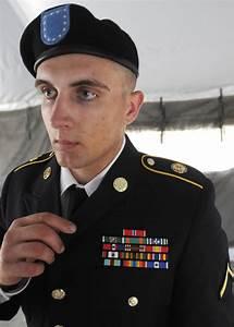 Army Uniform  Asu Army Uniform Measurements