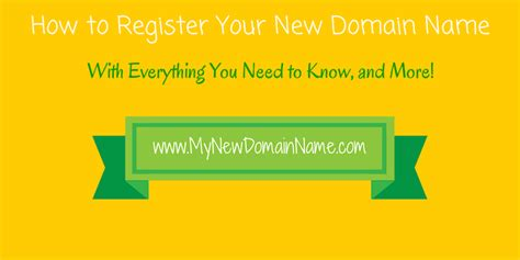 How To Register A Domain Name  On Blast Blog. Consolidated Loan Rates Trinity Safety Supply. United Used Cars Westminster Md. Adult Nurse Practitioner Salary. San Luis Obispo Beauty College. Medical Transcription On Line. Surgical Technician Education. Free House Insurance Quotes Online Stock Buy. Att Uverse Cable And Internet