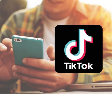 tiktok young eyes apps