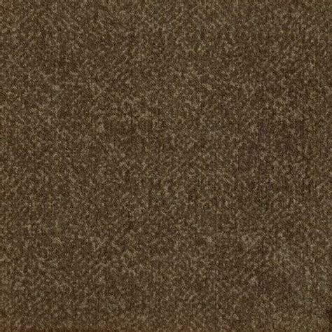 milliken carpet tile adhesive http procarpetsupply milliken legato fuse texture