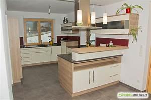 U Küchen Bilder : fotogalerie unsere leistungen bau und m beltischlerei ~ Sanjose-hotels-ca.com Haus und Dekorationen