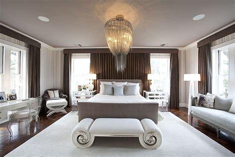 Contemporary Bedroom Designs   Fresh Bedrooms Decor Ideas