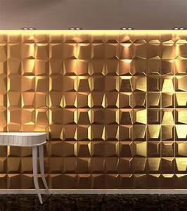 3d Wall Panels : mosaic 3d wall panels decor city ~ Sanjose-hotels-ca.com Haus und Dekorationen