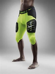 a33580874ff941 Nike Pro Combat. bmf gridiron nike pro combat hyperstrong 3 0 ...