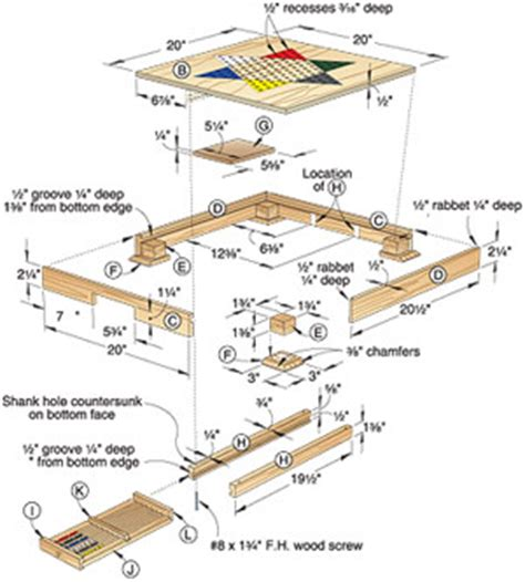info woodworking plans toys   blog