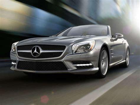 powerful  cars autobytelcom