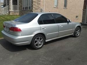 2000 Acura 1 6 El -  1600obo - Civic Forumz