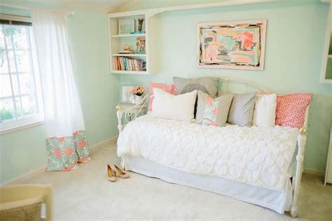 ls for teenage rooms 28 bedroom ideas teen bedroom mint 25 best ideas